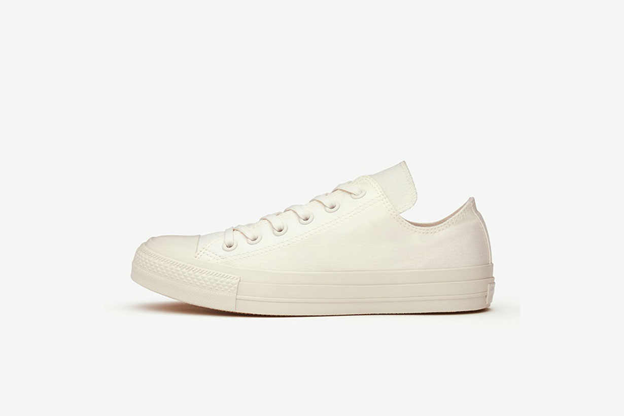 converse white plus sneakers shoes 2021