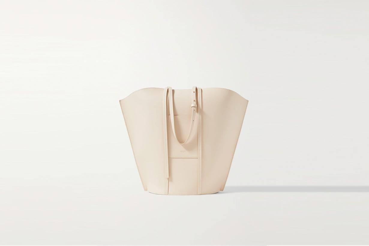 Net-A-Porter discount 2021ss online shopping