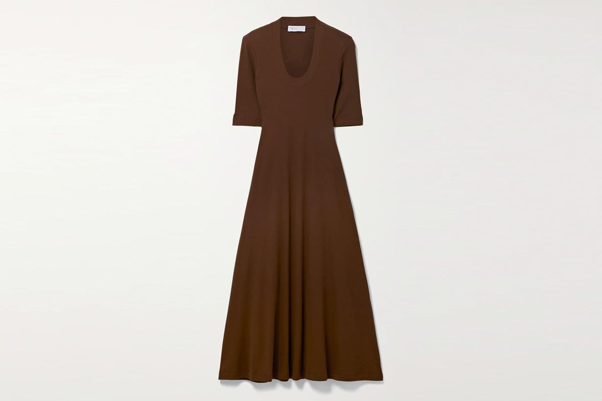 net a porter discount 15%off clothes 2021ss