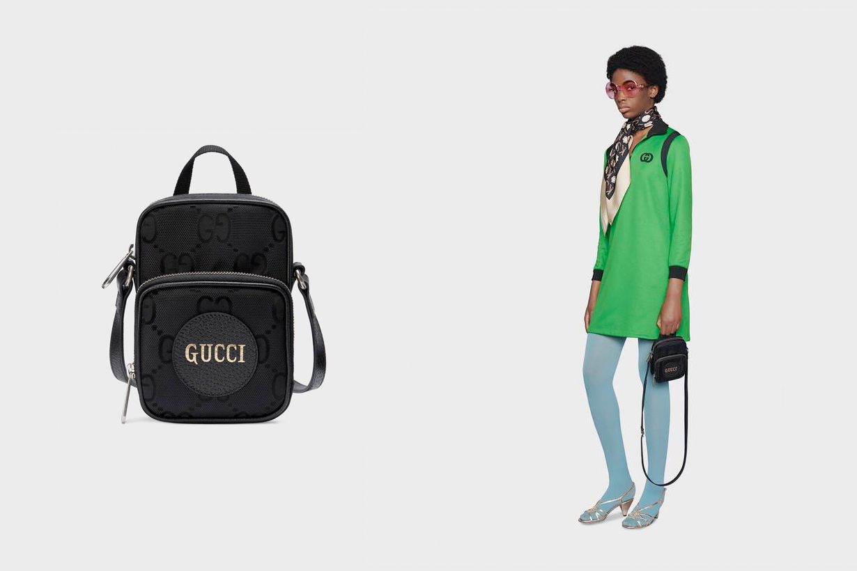 gucci off the grid mini bag 2021 where buy