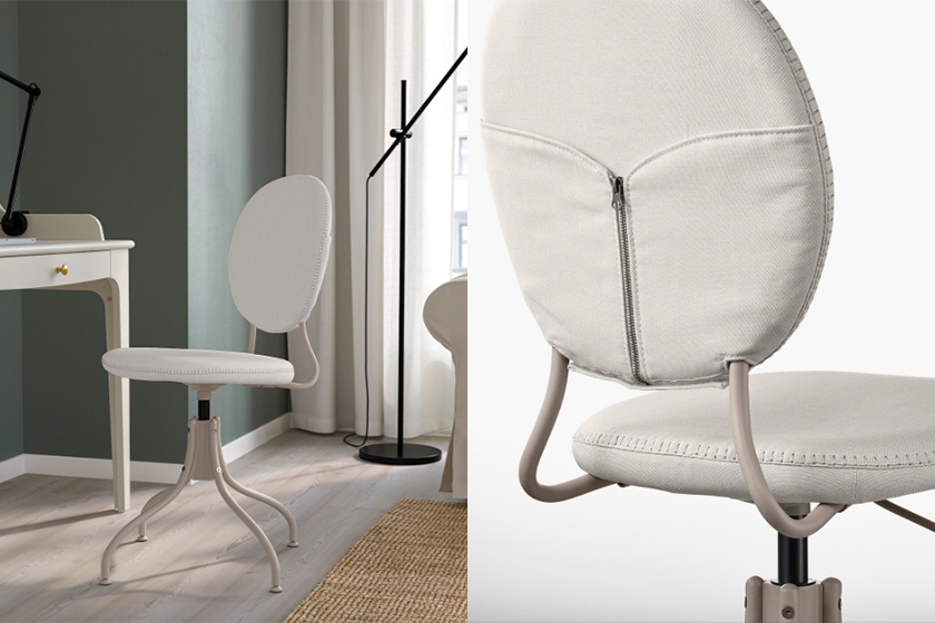 ikea 2021 new products best sell