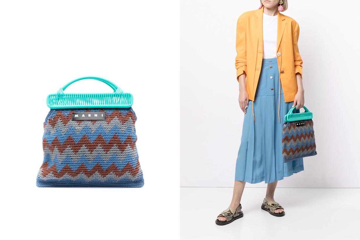 marni-market-bag-2021-tote-frame-woven