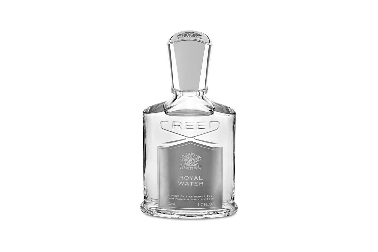 MAMAMOO Hwasa Celebrities Favourite Perfume Fragrance Chanel Chance Eau Tendre Eau de Parfum Creed Royal Water Korean idols celebrities singers girl bands