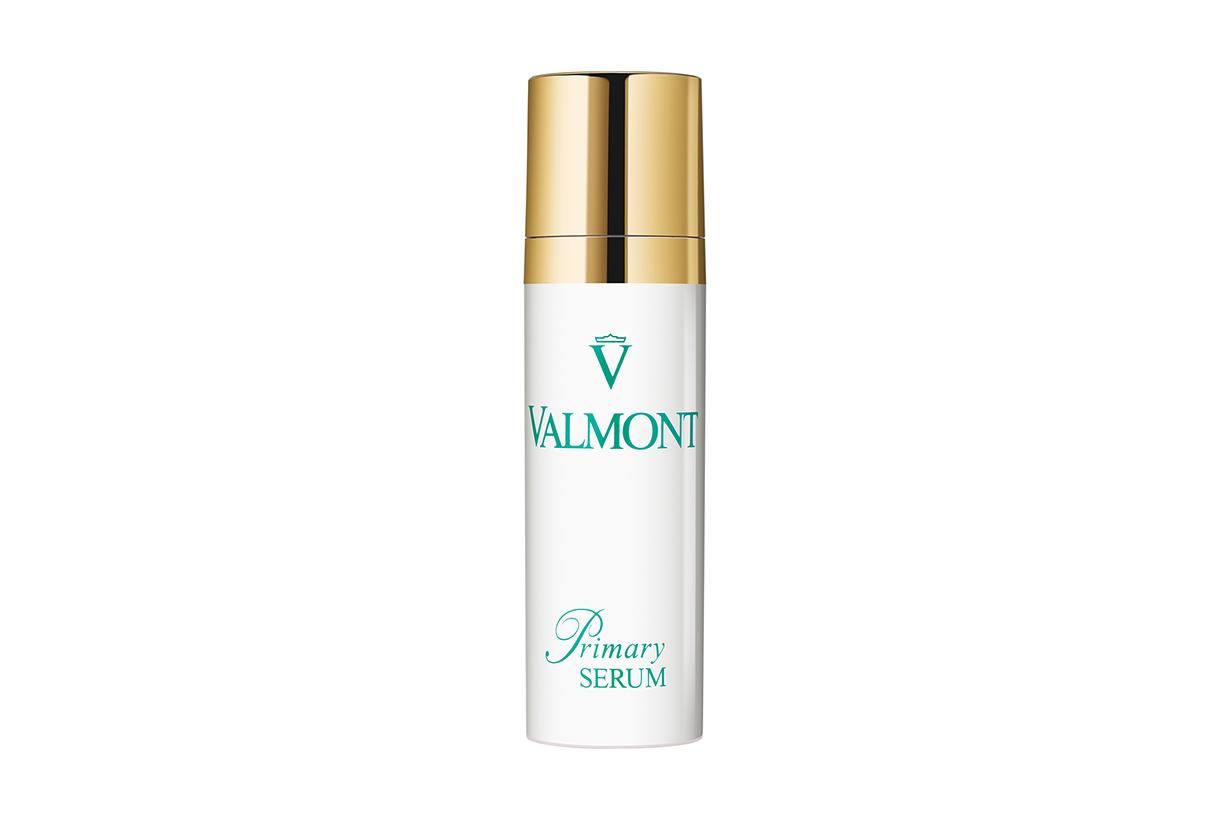 Valmont PRIMARY-SERUM