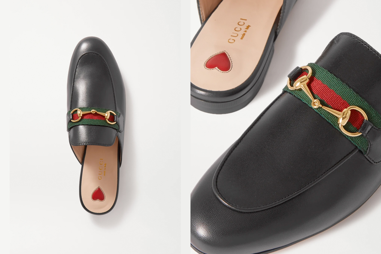 gucci prada bottaga veneta margiela christian 2021 shoes invest in best