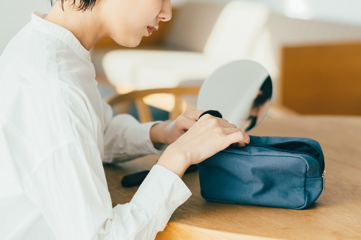 daiso-standard-products-japan-shibuya-new-open