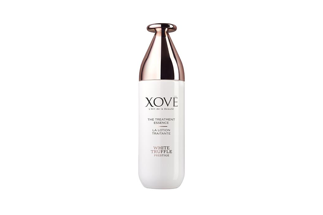 XOVE - The Treatment Essence