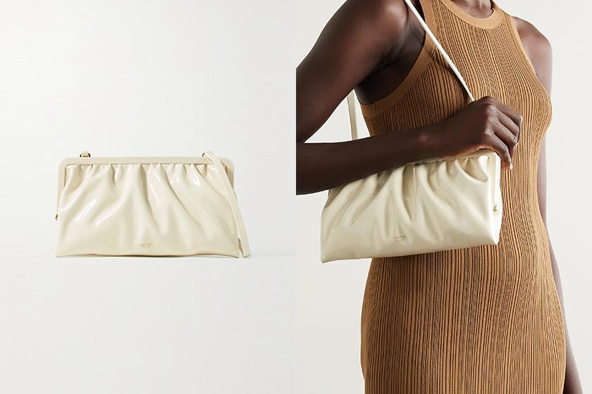 Ototon Handbags Indie Brand Nova Bag