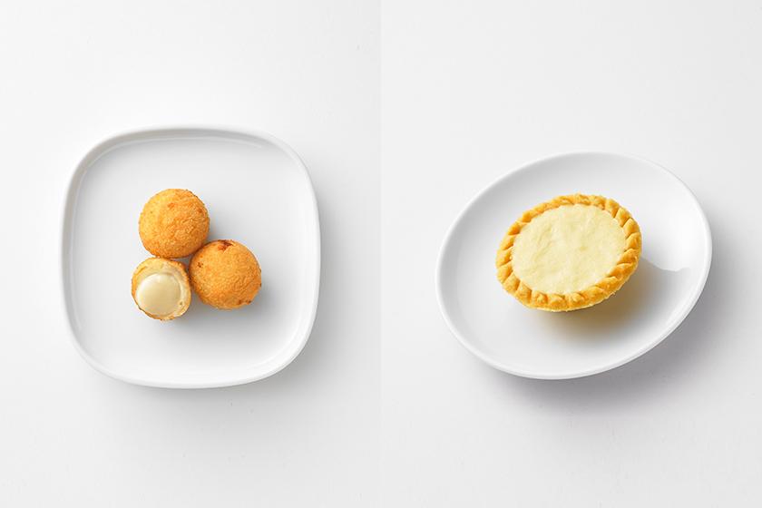 IKEA new Ice cream flavor Durian cantaloupe