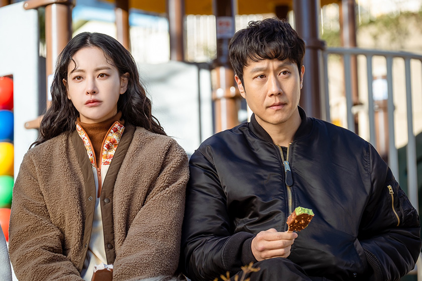 Netflix 2021 may drama movie list