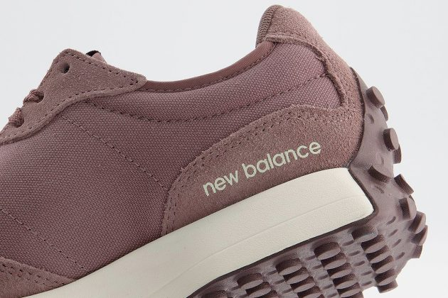 new balance 327 pink offspring where buy