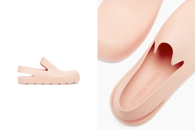 petite girls styling tips summer 2021