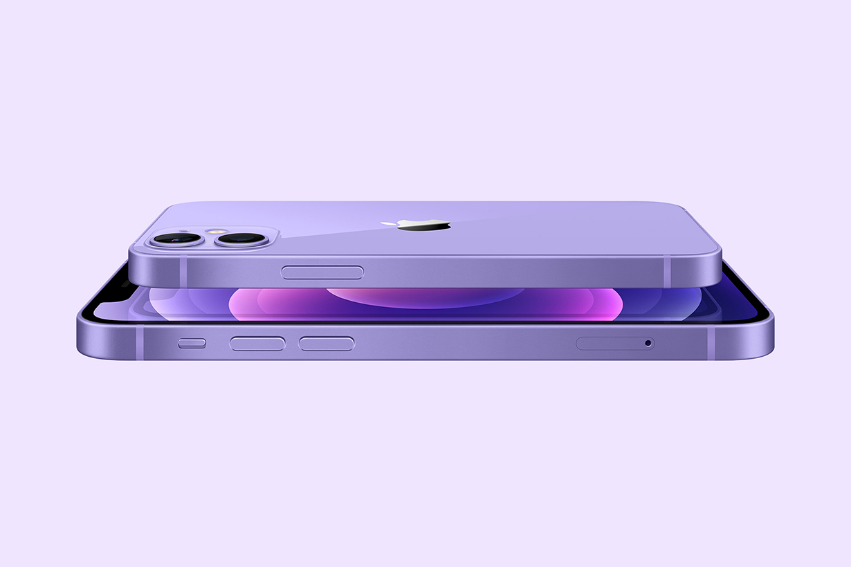 Apple Event 2021 Spring everything iPhone 12 Purple,AirTag, iMac, iPad Pro and Apple TV