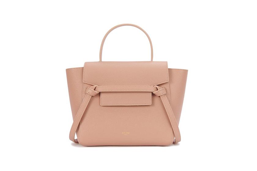Belt Bag Nano