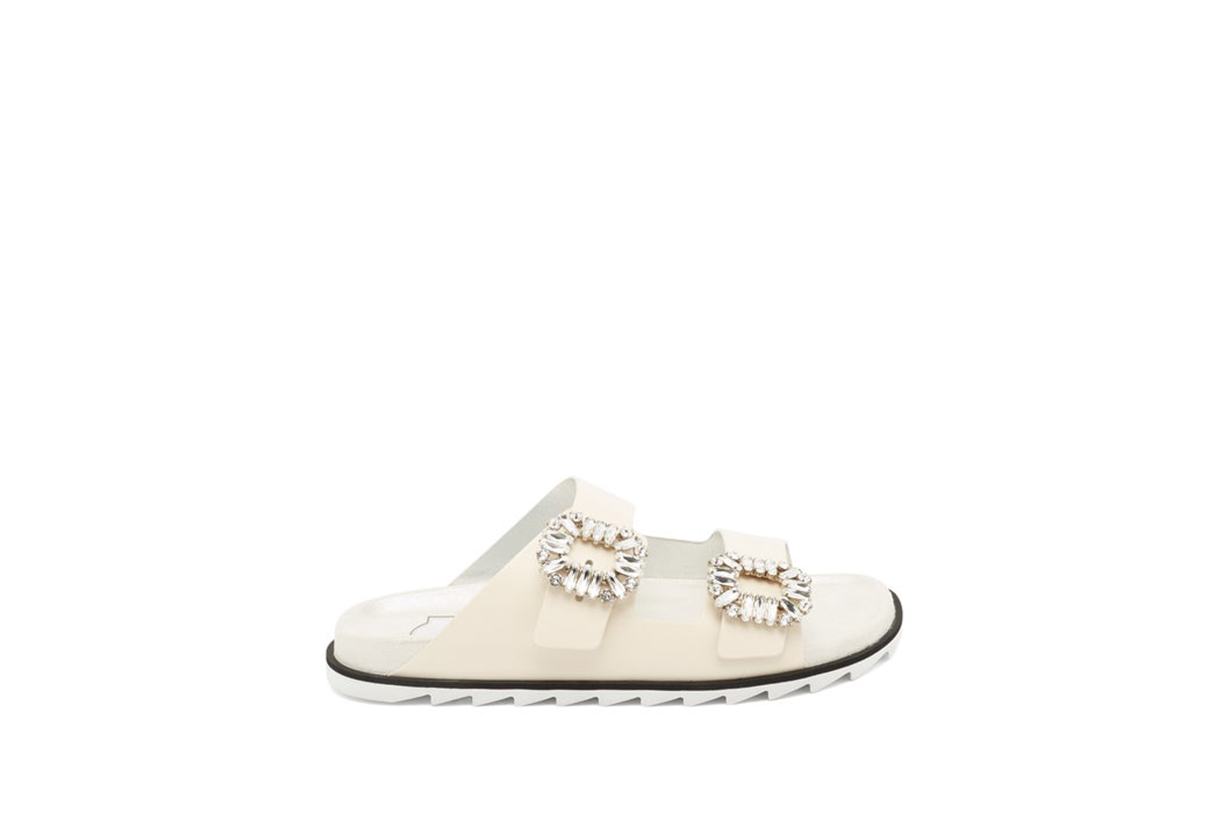 2021 Spring Summer Shoes Trends Fashion trends flat shoes loafers sandals shopping list must buy items