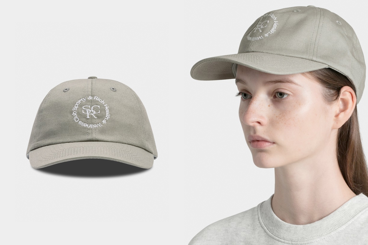 cap 2021 summer essential acc basic