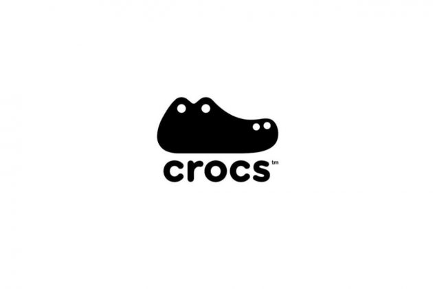 crocs revenue all time high 20 years covid-19 2021