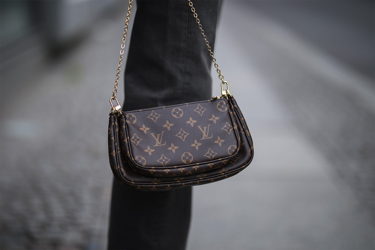 lvmh nona source fashion secondhand buy sell shop online