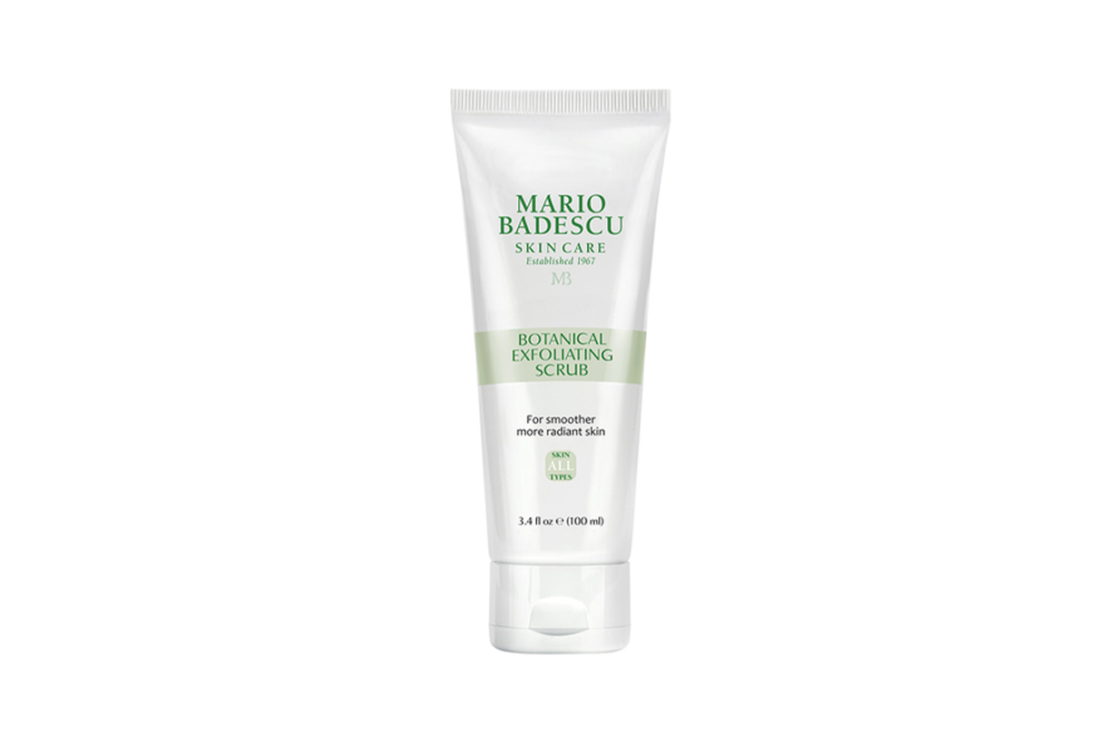 Skincare Tips masks wearing tips acne pimples blackheads exfoliating tips pores cleansing