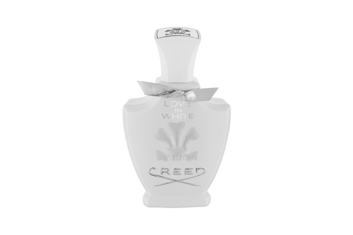 Jessica Jung Celebrity Favourite Perfume Collection Fragrances eau de parfum Byredo Diptyque Frederic Malle MAISON FRANCIS KURKDJIAN Tom Ford Creed Korean idols celebrities singers