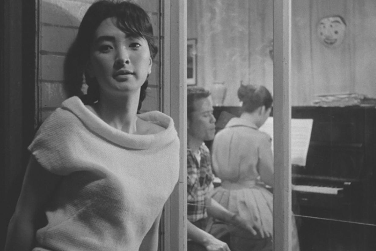 Youn Yuh Jung Oscars 2021 Best Supporting Actress Minari Korean Movies Kim Ki Young Director Korean Director Bong Joon Ho Housemaid