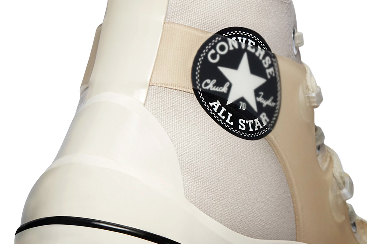 kim jones converse chuck taylor 70 all star limited edition 2021