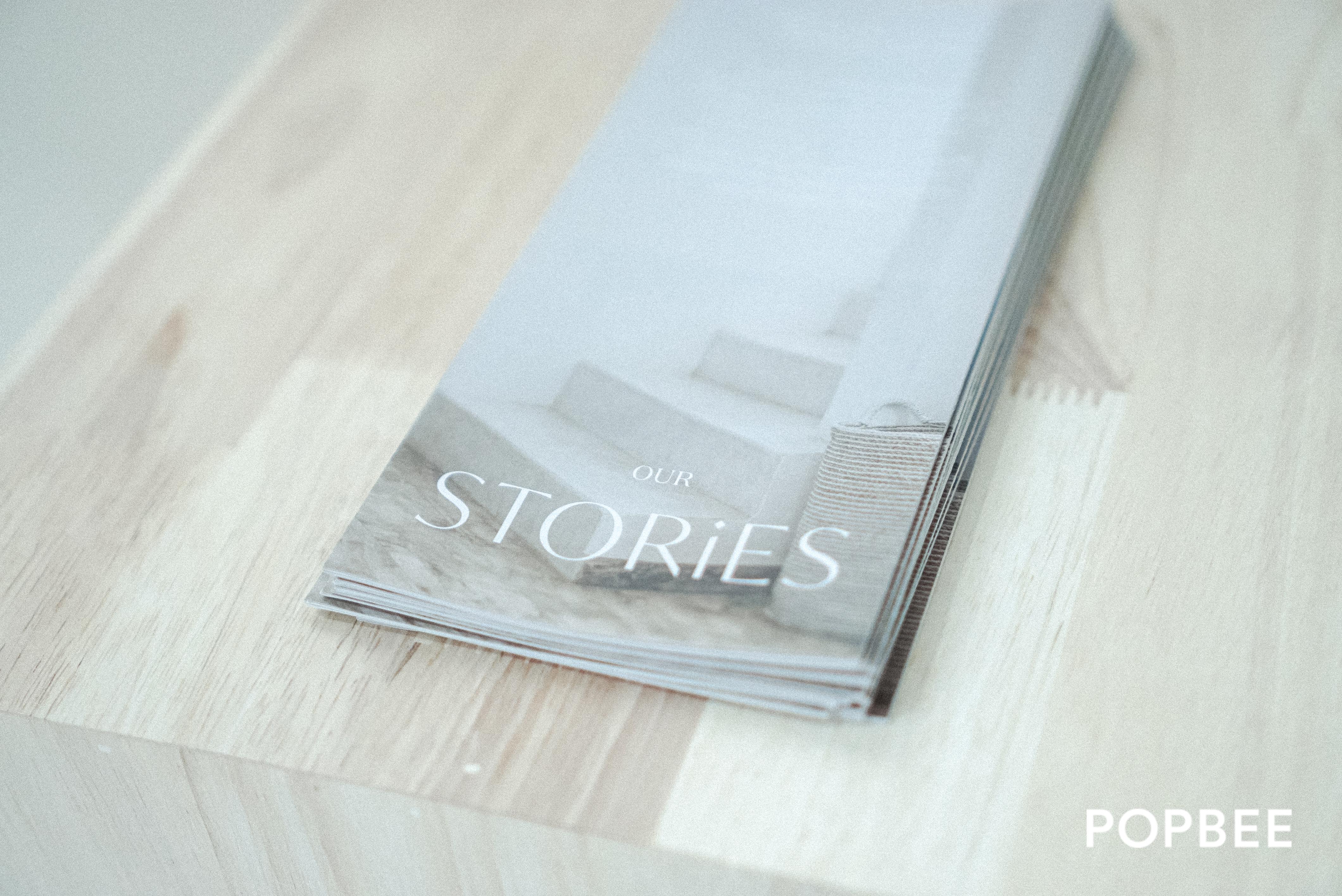 stories 24 hong kong local brand selected shop k11 musea