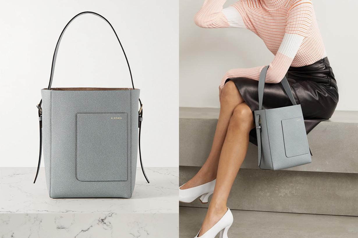 tote bag designer affordable selection where buy