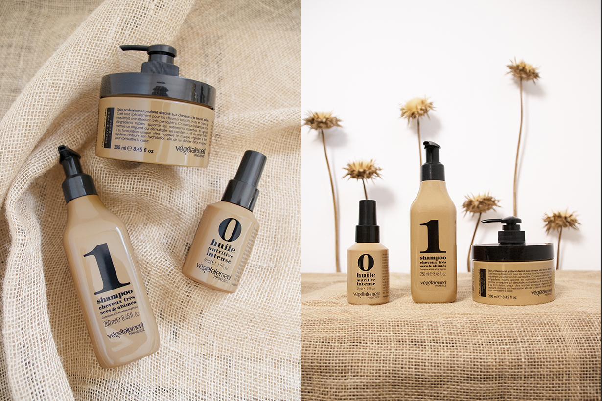 organic-hair-treatment-to-recommend