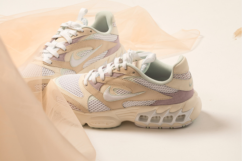 nike-zoom-air-fire-butter-yellow-white-sneaker