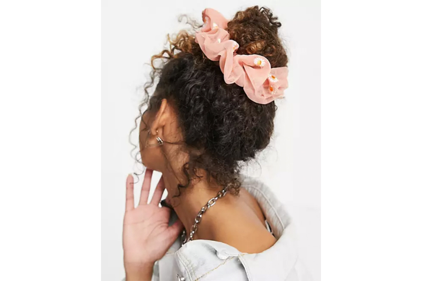 2021 summer hair accessories trends