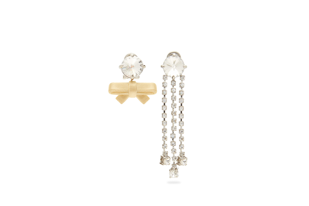 Accessories fashion jewellery styling tips accessories jewellery trends 2021 spring summer