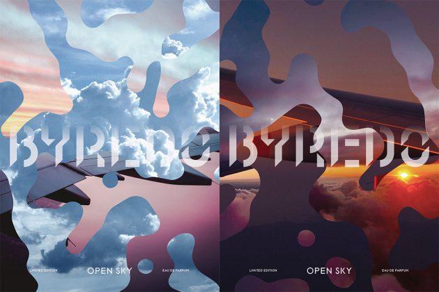 byredo opes sea new eau de parfum perfume 2021