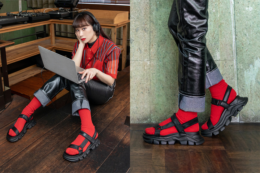 charles-keith-mysummermyway-dash-sandals
