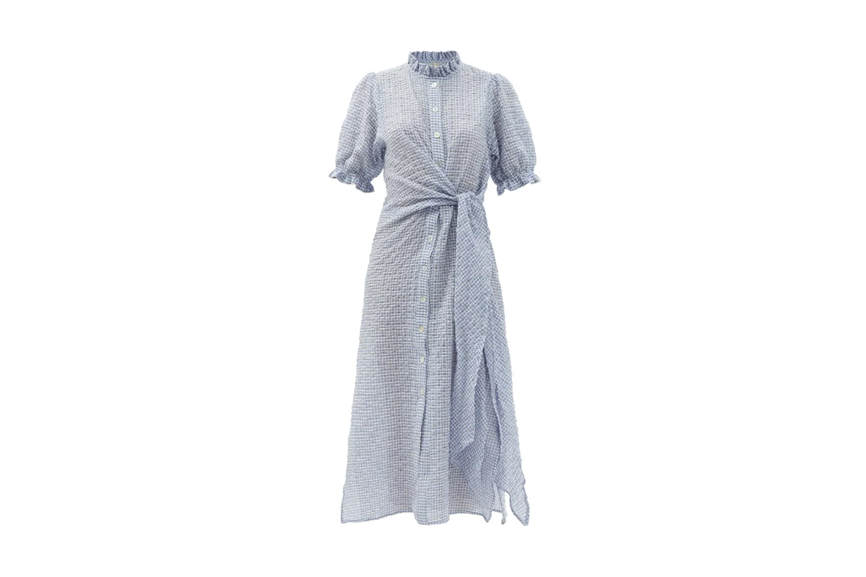 Office wear go to work style dresses 2021 spring summer fashion trends fashion items