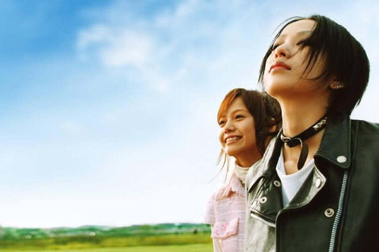 Hairstyles Japanese Men Hate the most Hair Styling Tips Hairstyles Trends Hair Bun Long Hair Short Hair Braids