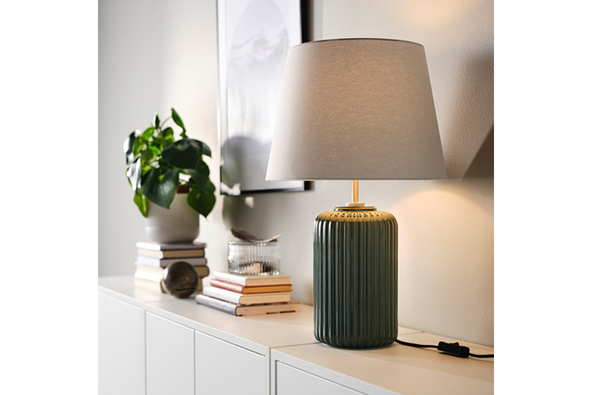 Ikea Apartment Therapy designer recommendations 2021 summer new products