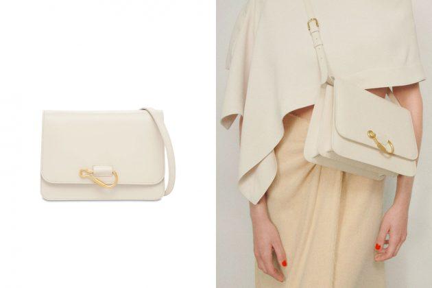LUISAVIAROMA promo code 2021 loewe jil sander handbags 10+