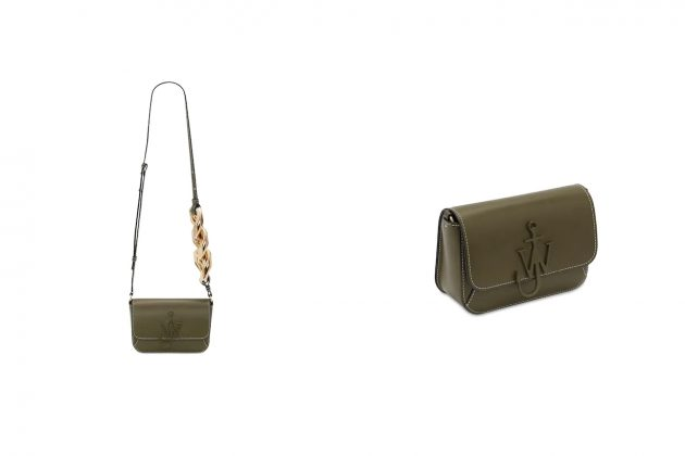 marni valentino by far handbags luisaviaroma code discount 2021 handbags designer