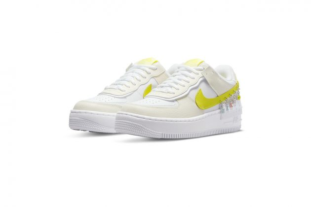 nike air force 1 shadow have nike day