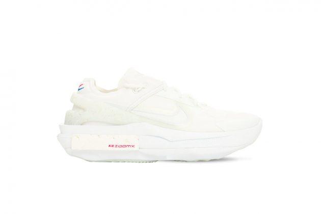 nike fontanka edge sacai white sneakers 2021 where buy