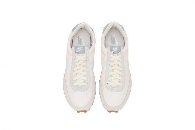 nike daybreak sneakers promo code 2021 SS new