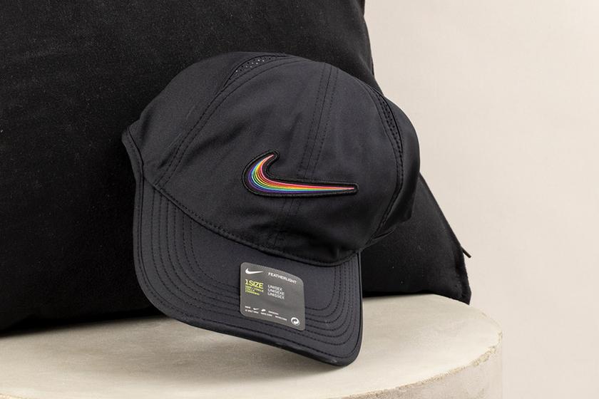 Nike BeTrue Pride Month Pre-Day React Infinity Blazer Low 77 Offcourt Slide
