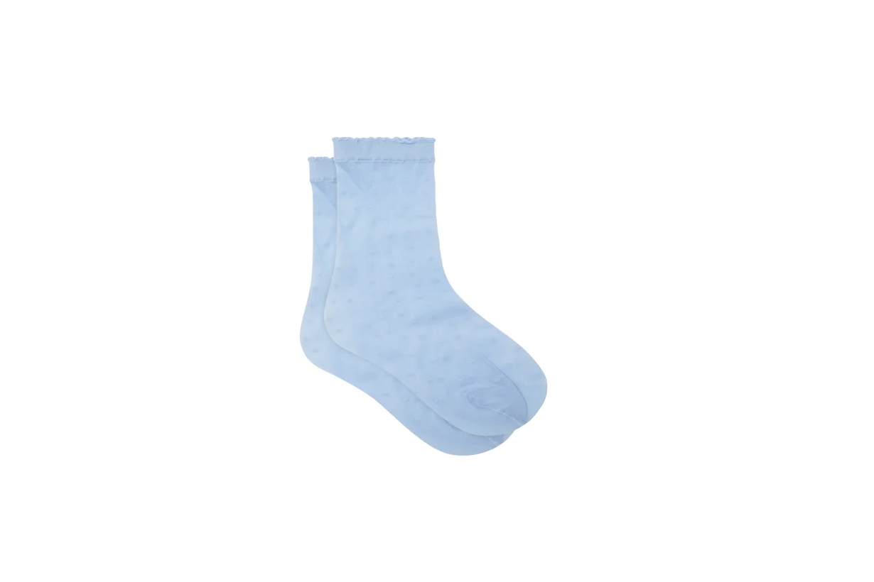 2021 Spring Summer fashion styling tips fashion items socks styling tips fashion trends