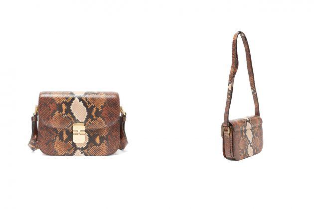 apc sale discount bag where buy 50%off grace betty