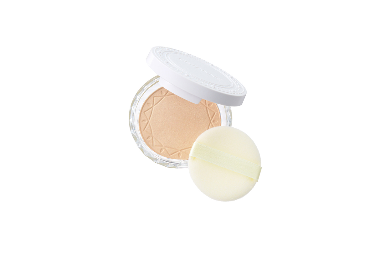 2021 Best Compact Foundation Japanese Budget Drugstore Makeup Cosmetics Integrate Excel Cezanne Za ettusais japanese makeup japanese girls