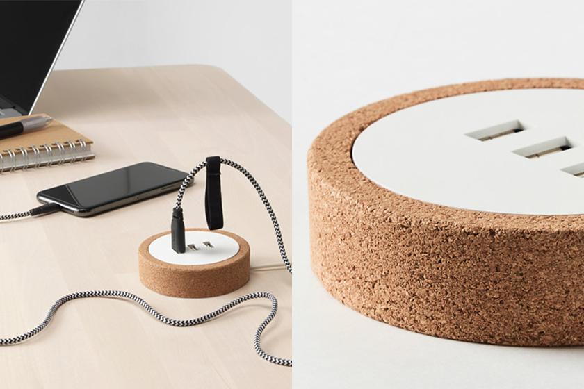 IKEA NORDMÄRKE USB charger