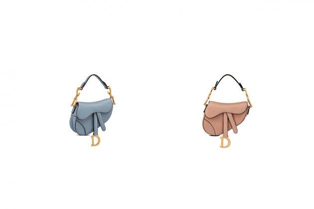dior micro bag all 2021 lady caro 30 montaigne saddle price color