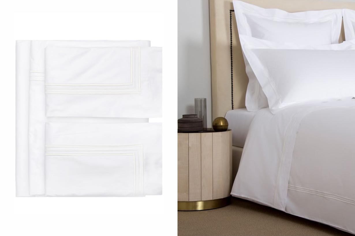 best duvet covers bedding sets stylish bedroom modern home decor marimekko Home and Living