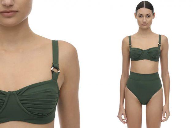 swimwear bikini small breast perfect 2021 where buy style